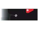 Logo Schaltbau
