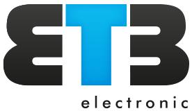 ETB electronic Mobile Retina Logo