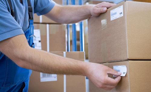 Logistik Konzepte