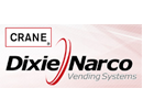 Dixie Narco Vending Systems