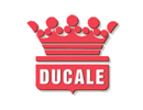 Ducale Vending