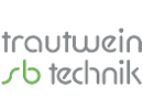 Trautweit SB Technik