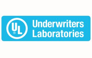 UL Zertifizierung