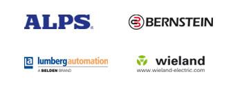 Partner Elektromechanische Baugruppen
