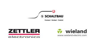 Partner Relais & Schütze