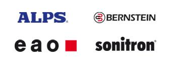 Partner Signalgeber & Sensoren
